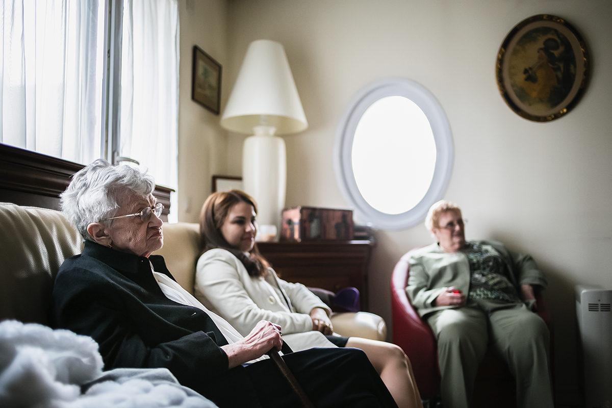 portrait famille mariage jeremy fiori photographe angers