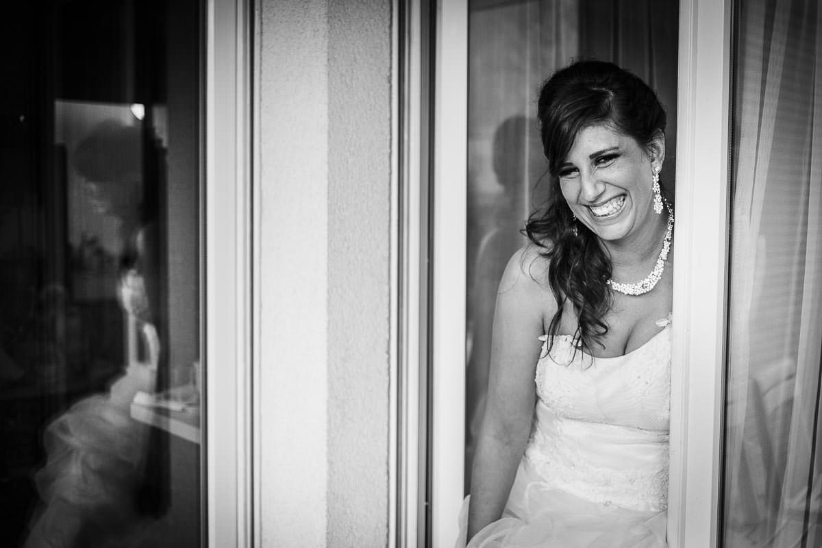 portrait mariée photo mariage jeremy fiori