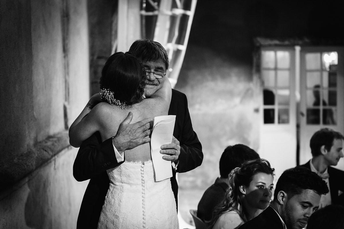 Amour au château de chassagny © Jérémy Fiori photographe angers