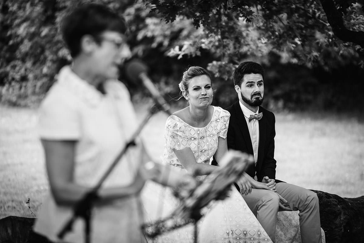 Domaine du bois d'andigné © Jérémy Fiori photographe de mariage angers