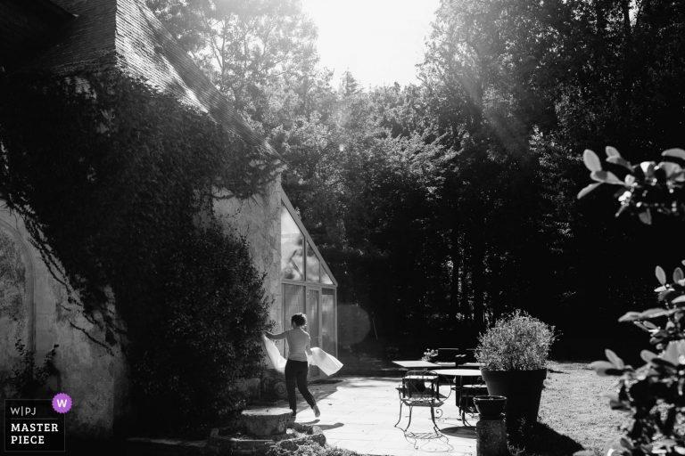 Jérémy-Fiori-photographe-mariage-chateau-de-chambiers