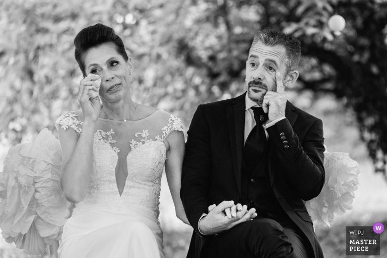 Jérémy-Fiori-photographe-mariage-chateau-Galissonnière