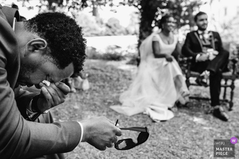 Jérémy-Fiori-photographe-mariage-chateau-plessis-bourré