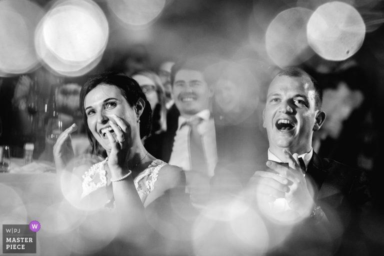 Jérémy-Fiori-photographe-mariage-chateau-éperonnière