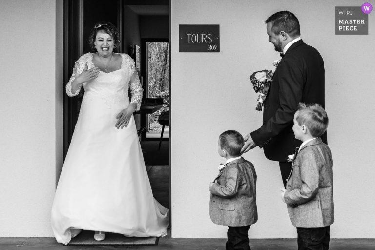 Jérémy-Fiori-photographe-mariage-fief-de-la-thioire-loire-et-sens