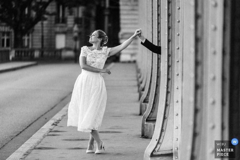 Jérémy-Fiori-photographe-mariage-paris