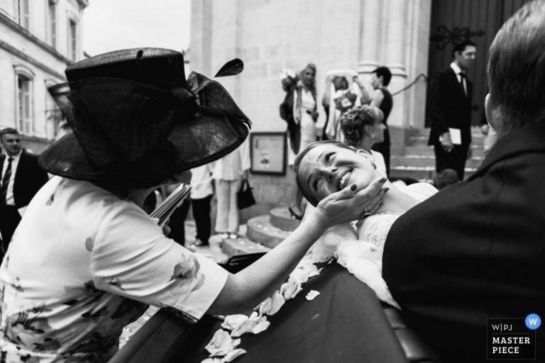 Jérémy-Fiori-photographe-mariage-pornic