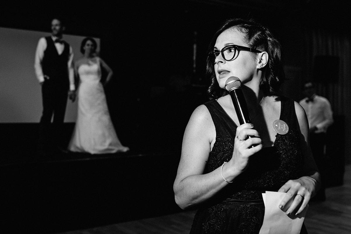 mariage au chateau hotel la ferriere par Jérémy Fiori