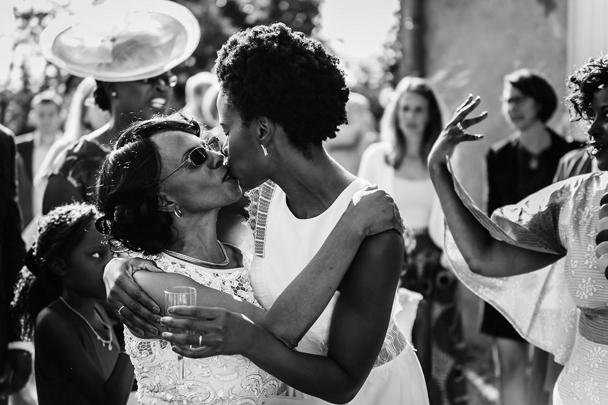 mariage en Indre-et-Loire par Jérémy Fiori