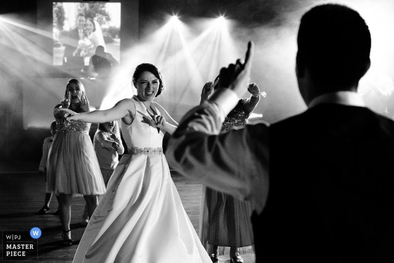 Jérémy-Fiori-photographe-mariage-domaine-chatillon
