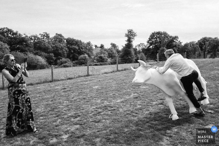 Jérémy-Fiori-photographe-mariage-vallée-roche