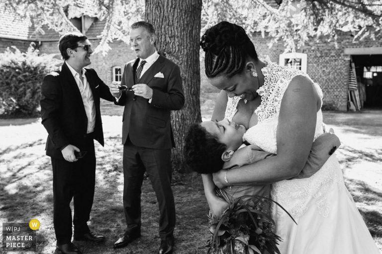 Jérémy-Fiori-photographe-mariage-chateau-de-quesmy