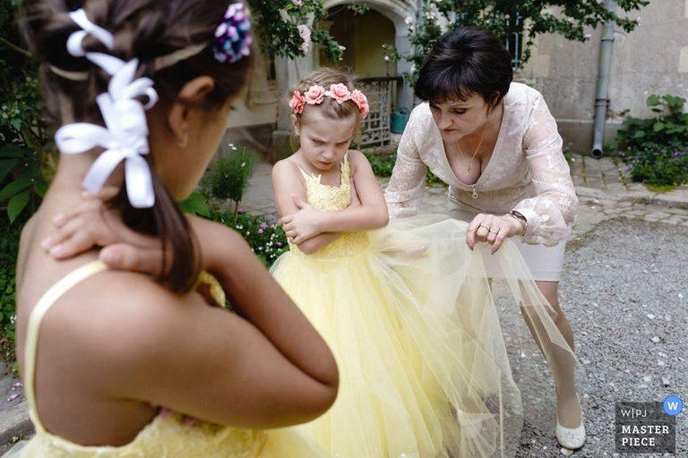 Jérémy-Fiori-photographe-mariage-chateau-allure-du-lac
