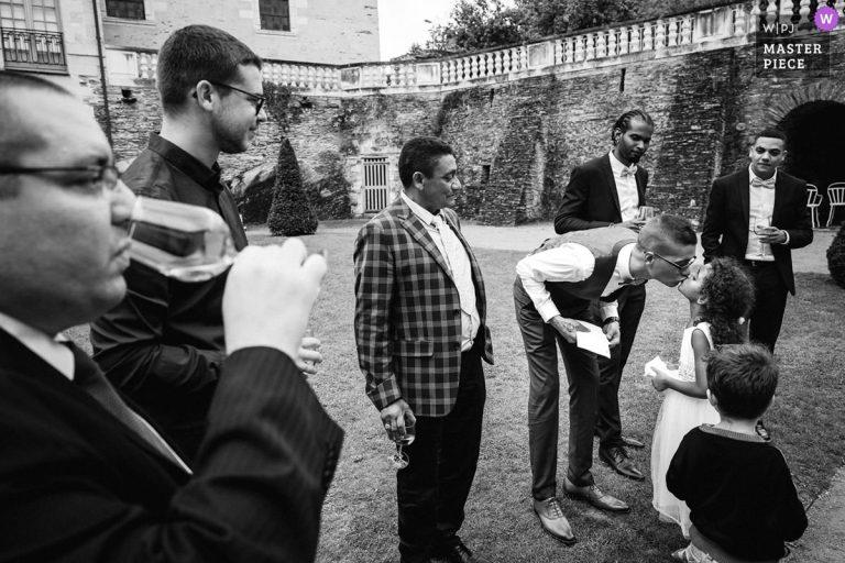 Jérémy-Fiori-photographe-mariage-chateau-perrière