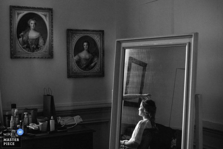 Jérémy-Fiori-photographe-mariage-chateau-de-la-chasse-rennes
