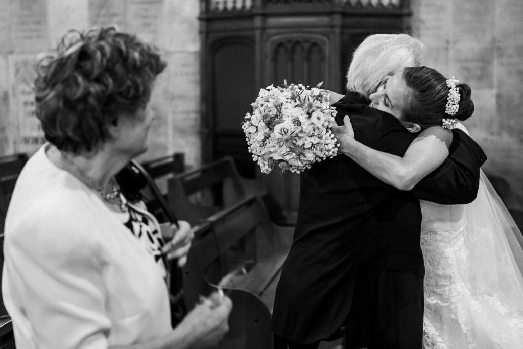 Jérémy-Fiori-photographe-mariage-angers-maine-et-loire