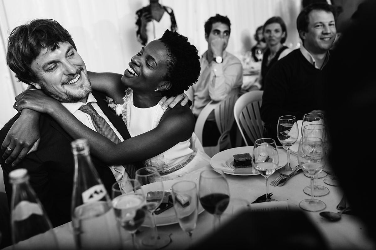Jérémy-Fiori-photographe-mariage-indre-et-loire