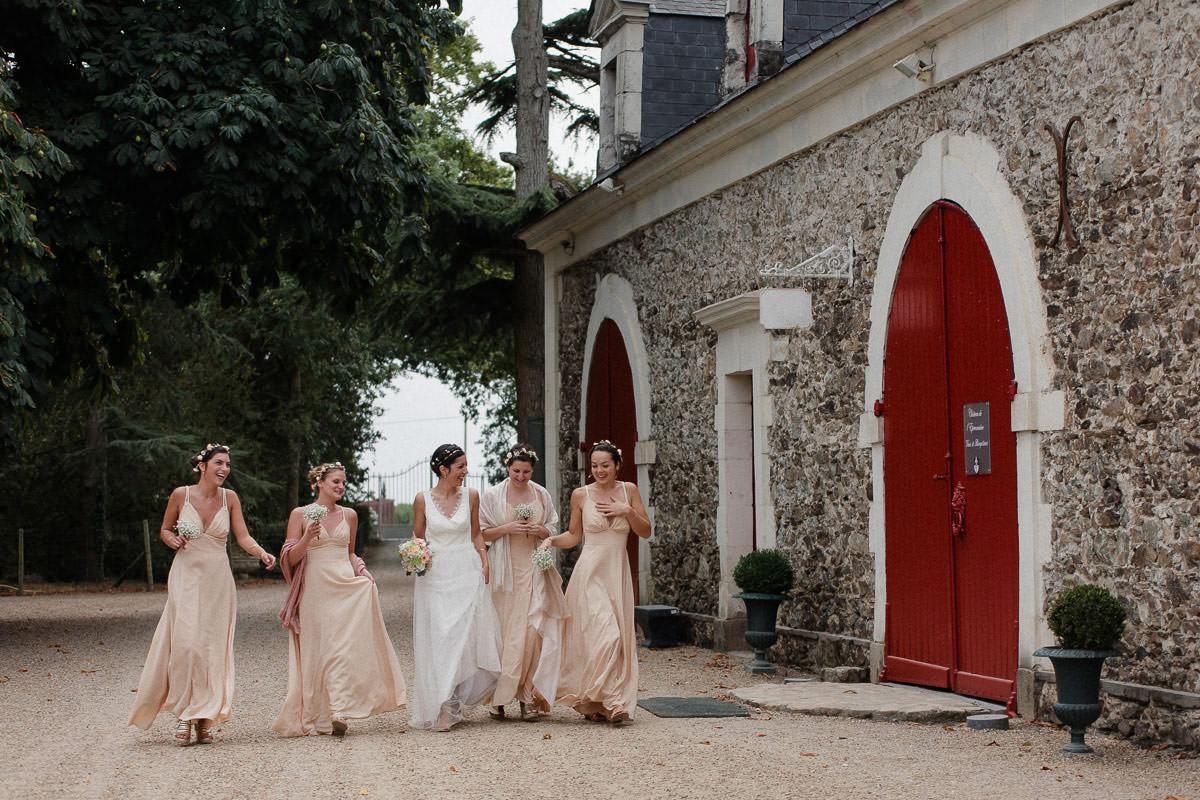 Jérémy-Fiori-photographe-mariage-bretagne