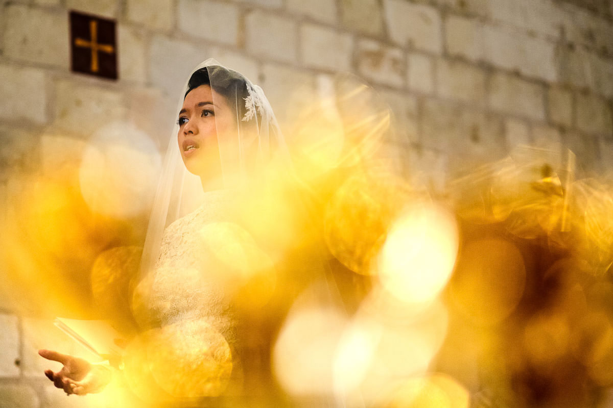 Jérémy-Fiori-photographe-mariage-cholet-mauges