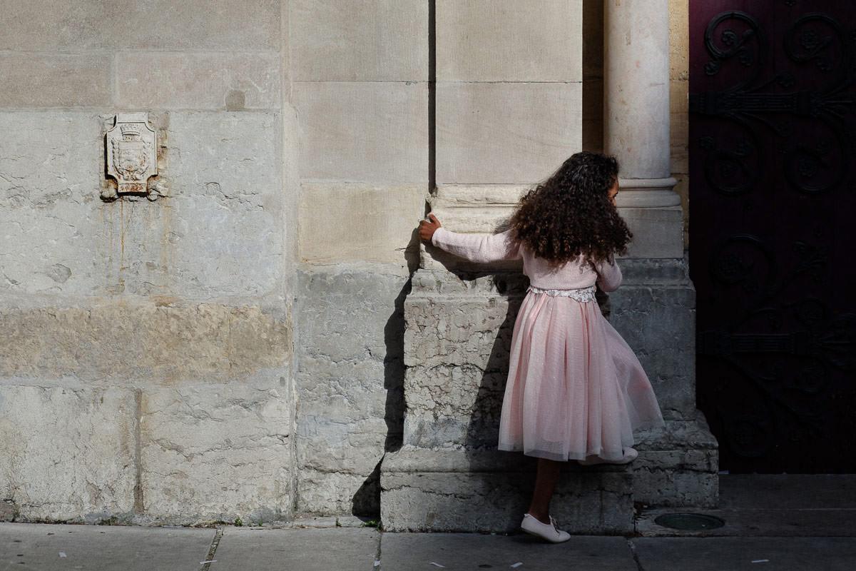Jérémy-Fiori-photographe-mariage-larochelle-charente-maritime