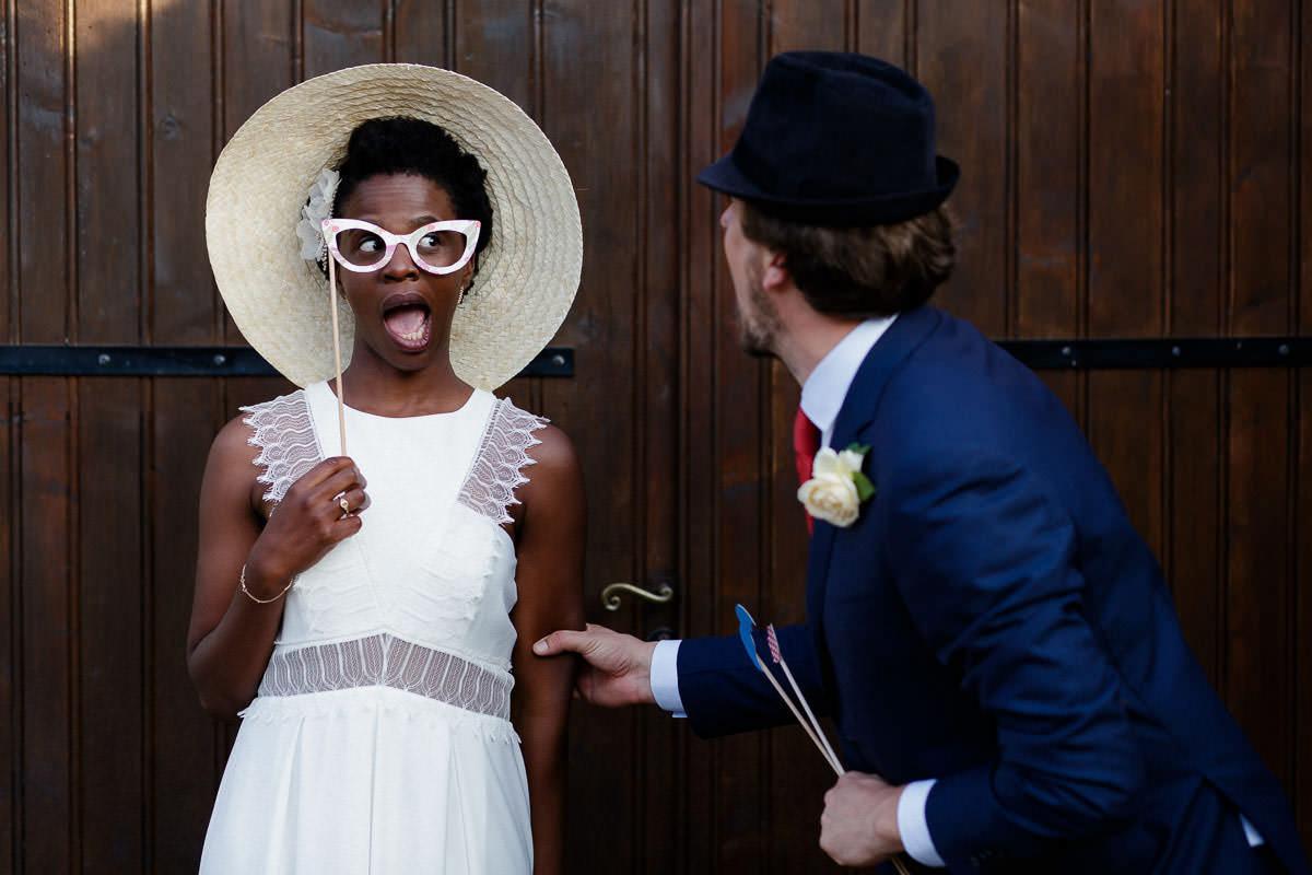 Jérémy-Fiori-photographe-mariage-laval-mayenne