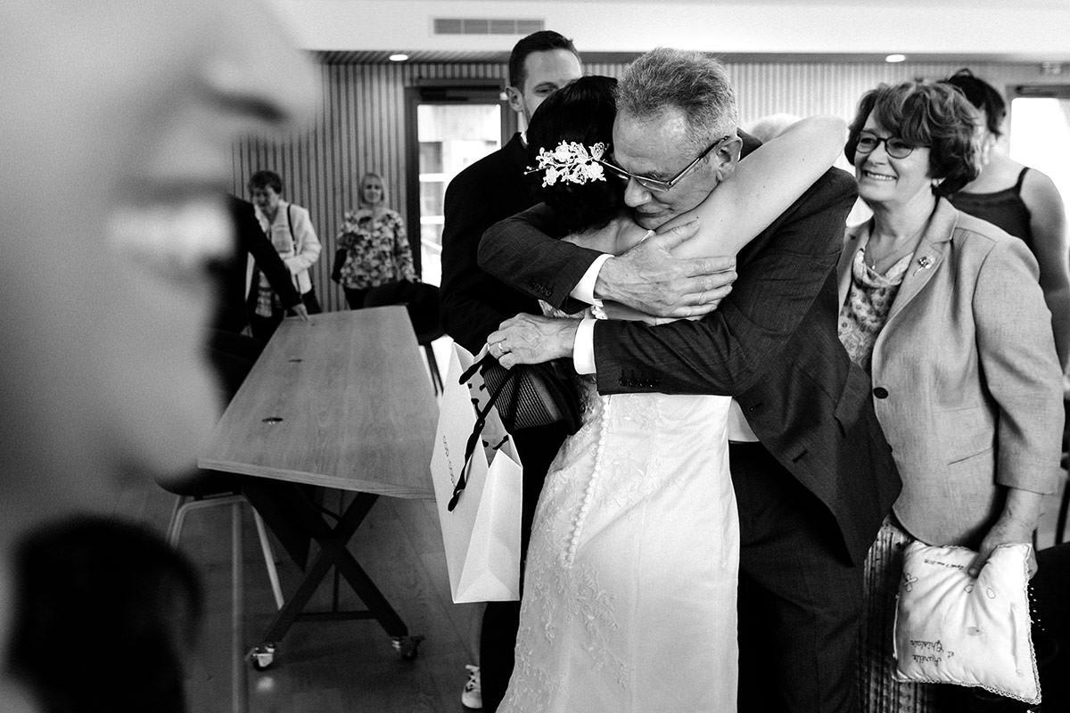 Jérémy-Fiori-photographe-mariage-lemans-sarthe