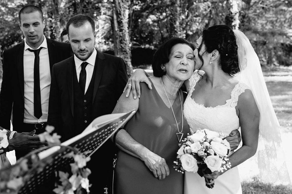 Jérémy-Fiori-photographe-mariage-loire-atlantique