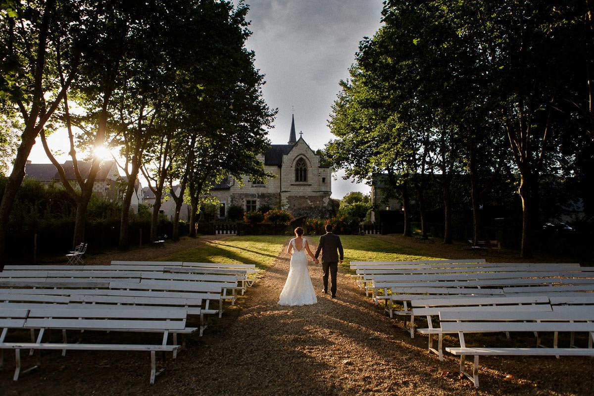 Jérémy-Fiori-photographe-mariage-maine et loire