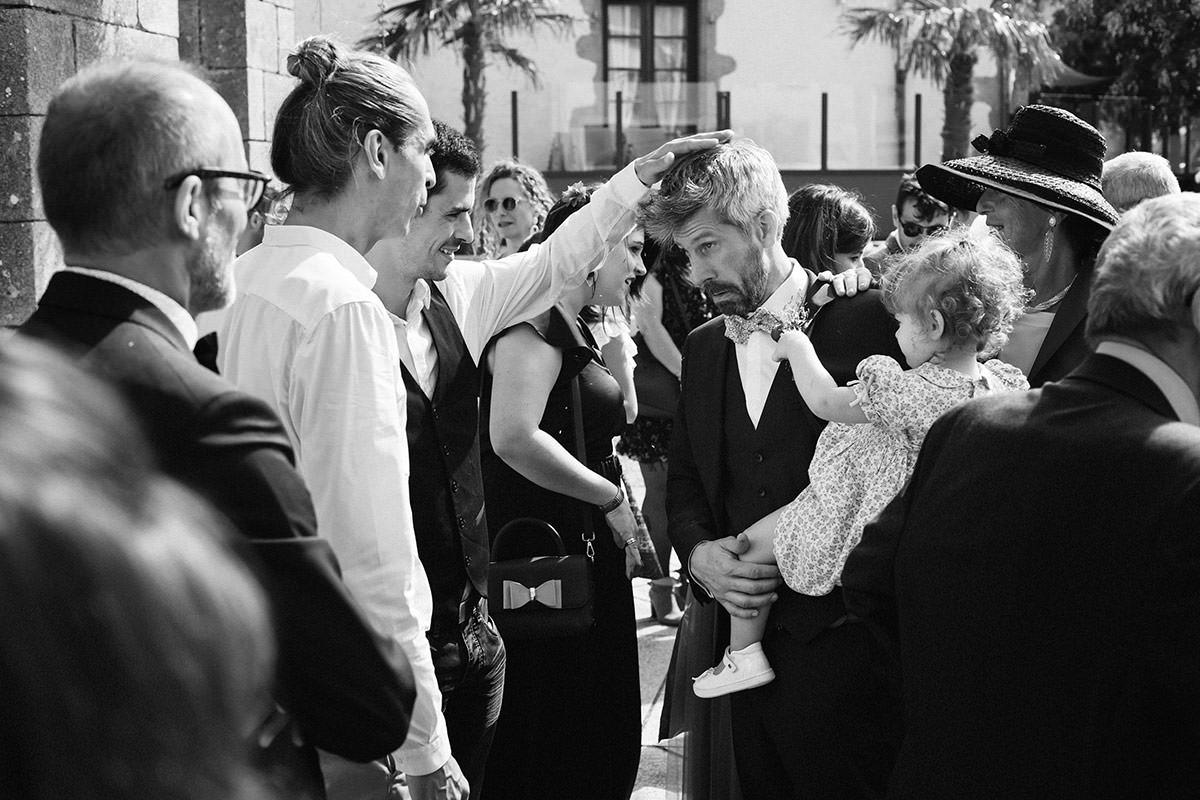 Jérémy-Fiori-photographe-mariage-nantes-bretagne