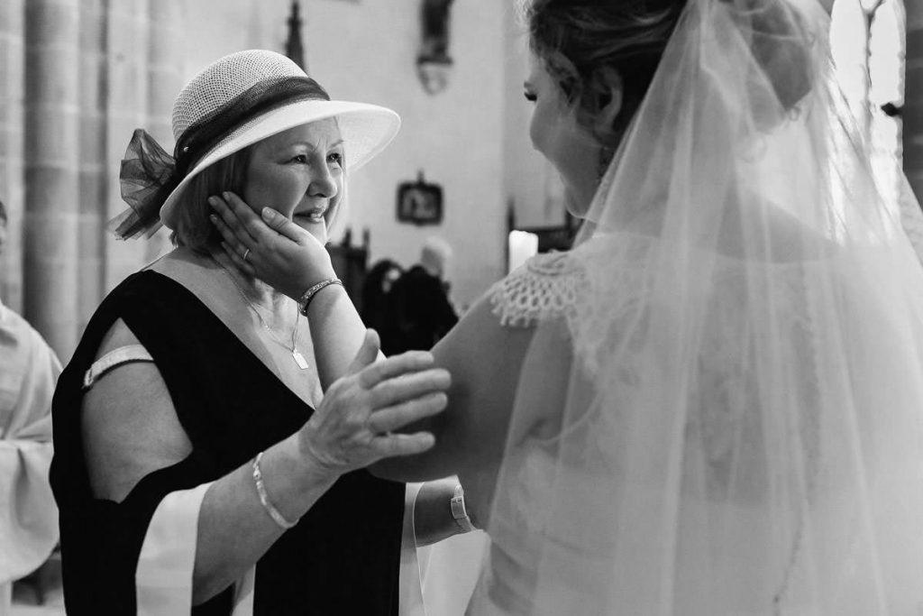 Jérémy-Fiori-photographe-mariage-poitiers-vienne