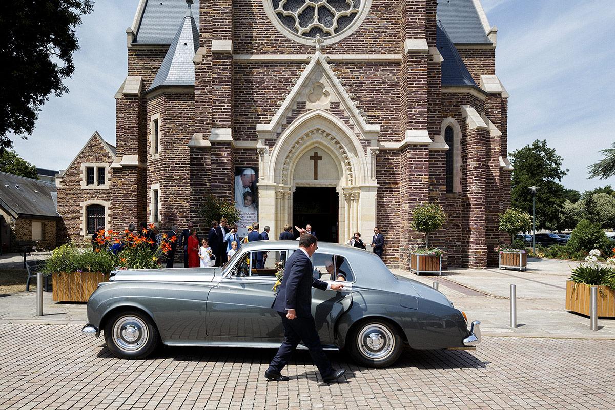 Jérémy-Fiori-photographe-mariage-rennes-bretagne