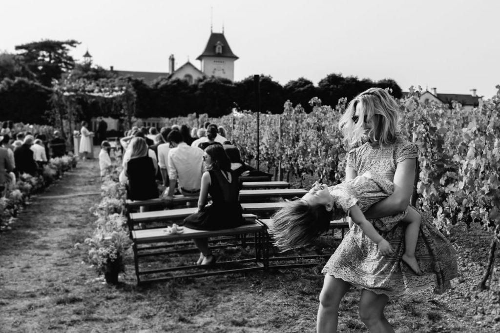 Jérémy-Fiori-photographe-mariage-tours-indre et Loire