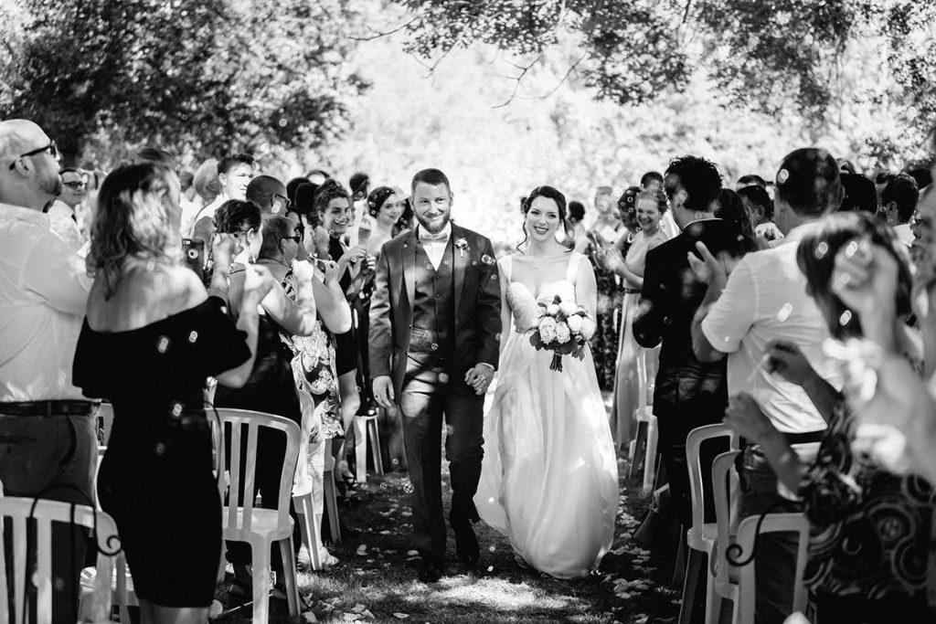 Jérémy-Fiori-photographe-mariage-vendée