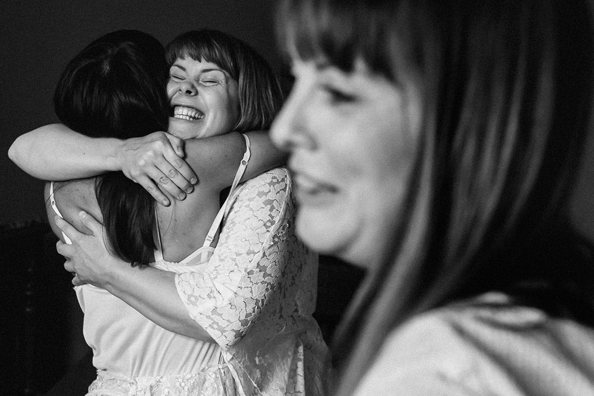 Un mariage à Saumur près d'Angers - Photo : Jérémy Fiori photographe de mariage à Angers