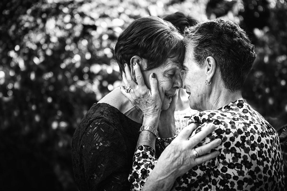 Un mariage au château des Briottières près d'Angers - Photo : Jérémy Fiori photographe de mariage à Angers