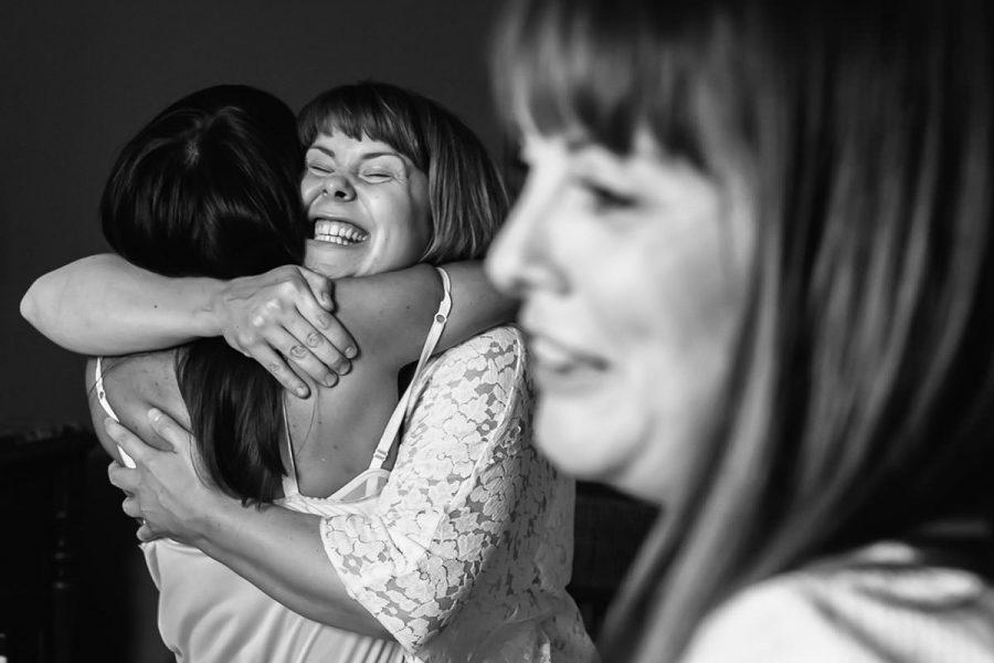 Jérémy-Fiori-photographe-mariage-angers
