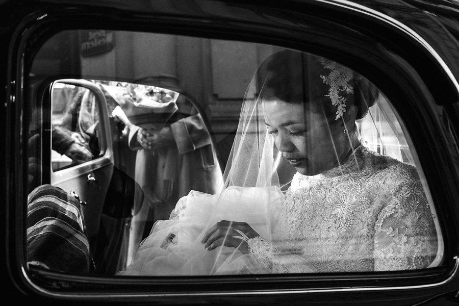 jeremy-fiori-photographe-mariage-angers-mariee